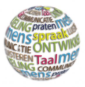 communicatie praten spraakontwikkeling taal