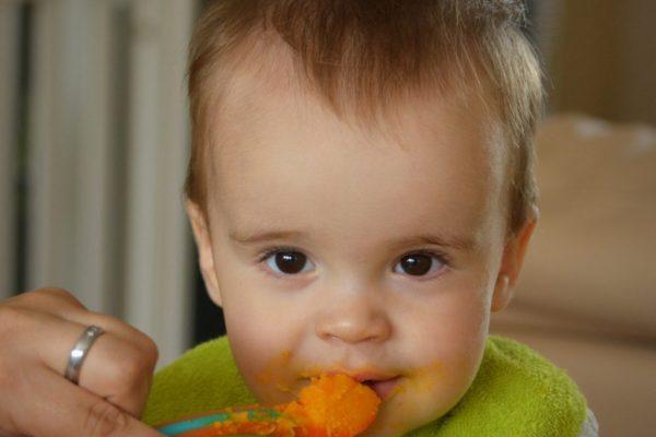 Spraakstoornis bij Kinderen