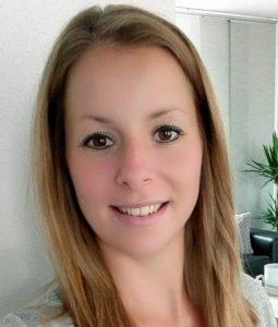 Rachel Vrolings
