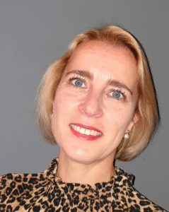Suzanne Cremers